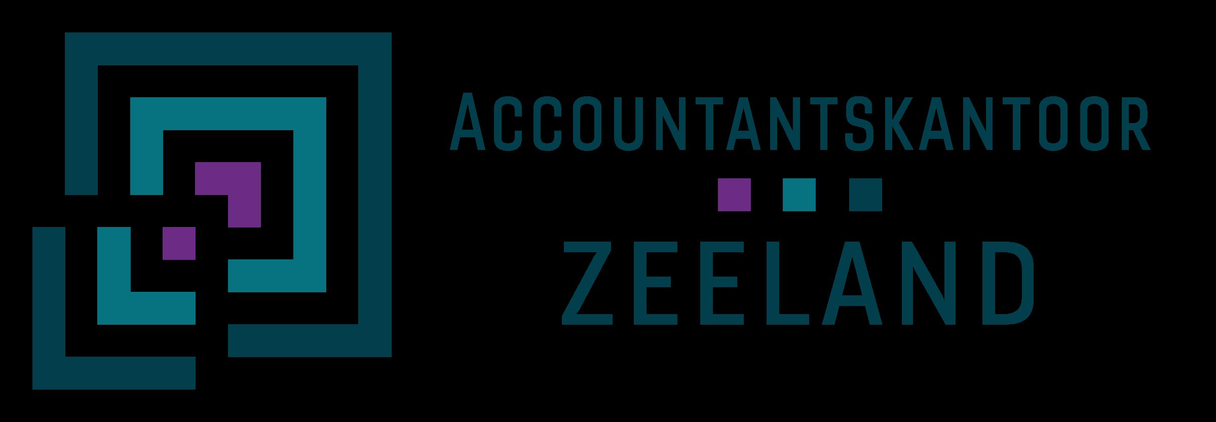 Accountantskantoor Zeeland - uw accountant in Zeeland!