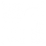 uNICq icon Fb