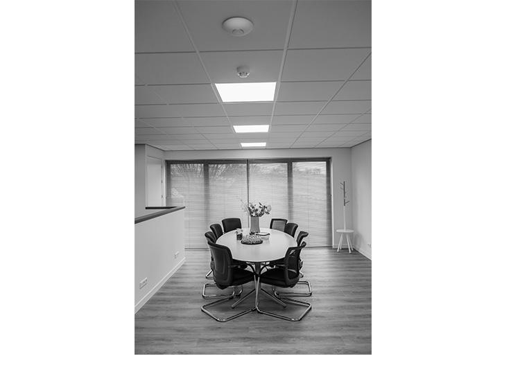 Accountantskantoor Zeeland Koffietafel